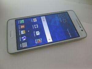 Samsung Galaxy Grand Prime (SM-G531H/DS) 8GB (Unlocked) Smartphone - Dual Sim