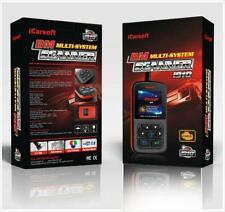 iCarsoft i910 Scanner Für BMW E39 E60 E61 E63 E64 E39 _E65 E66 Z3 E36 Z4 E85