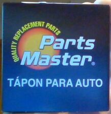 Parts Master 17016 Radiator Coolant Standard Automotive Cap MotoRad T-16 *New*