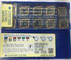 USER TOOLS CNMG120404N SU AC700G 10pcs