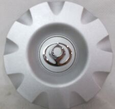 Fits; Mazda 929 Wheel Center Cap NOS 1 Cap