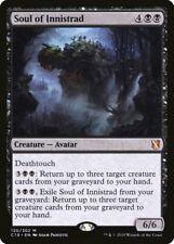 MTG Magic Card Mythic Soul of Innistrad Commander C19 #130 Mint 💎✔🔎