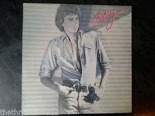VINYL LP - BARRY - BARRY MANILOW - AL9537