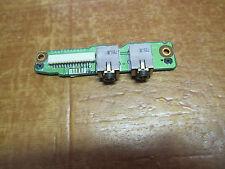 Original Soundkarte DAAT8BAB8B9/ HannStar J MV-4 stammt aus einem hp G6000
