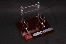 Nintendo Game&Watch Mickey & Donald Multi Screen Acrylic Handheld Display Stand