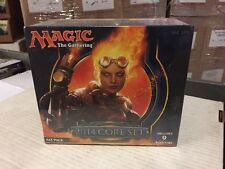 Magic The Gathering 2014 Core Set Fat Pack For Card Game MTG CCG TCG