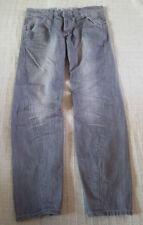 Topman 28L Jeans for Men