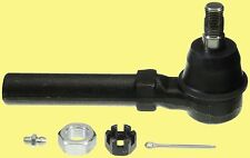 Outer Tie Rod End 1994 2004 Ford Mustang ES3184RL