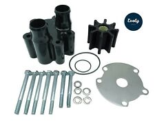 Mercruiser V8 305 350 454 502 5L 5.7L 7.4L 8.2L Impeller Pump Kit 46-807151A14