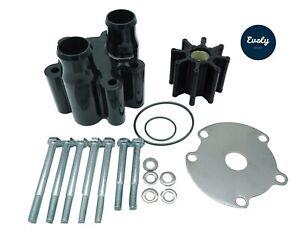 Mercruiser V8 305 350 454 502 5.0L 5.7L 7.4L 8.2L Impeller 46-807151A14 18-3150