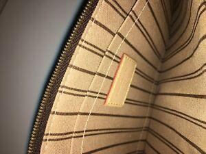 Porte Document Louix Vuitton