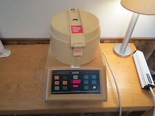 DADE 716 AUTOMATIC CENTRIFUGE. Tested. Good Condition.