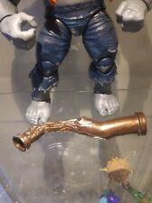 Marvel Legends Retro 80th Anniversary Grey Hulk