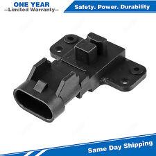 Camshaft Position Sensor LX756 For 1996-98 Chevrolet GMC C/K1500 C2500 5.0L 5.7L