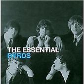 The Byrds - Essential Byrds (2011)cd album,free postage uk