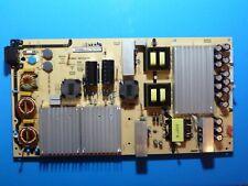 TCL 75R617 4K Smart TV Power Supply Board 40-P402WL-PWB1CG / 08-P402W0L-PW200AA