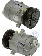 Omega Environmental 20-10685-AM A/C Compressor 1995-2002 chevy cavalier 2.2