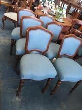 Australian Victorian Antique Furniture