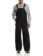 """Timberland PRO Gut-Check Insulated Bib With Overlay 32"""" size 38/32"""