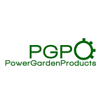 Power Garden Products