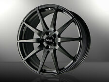 CH1 Alufelgen 8,5x 20 Zoll  ET21 Audi Q3 Q5 RSQ3 SQ5 Felgen S-line 5x112
