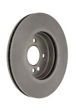 Disc Brake Rotor-C-TEK Standard Front Centric 121.34067 fits 02-06 Mini Cooper