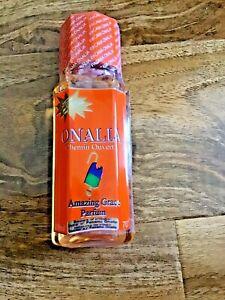 Spiritual Healing, Spirituality Onalia Perfume