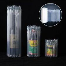 10m Luft Säule Anti-drop Bubble Tasche Aufblasbar Puffer Verpackung Schutz Wrap