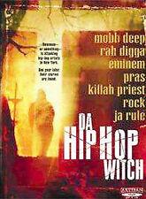Da Hip Hop Witch DVD