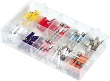 Mini Mini Caja De Vidrio & Torpedo Auto Fusibles Varios a04050