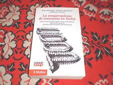 la cooperazione di consumo in italia, 150 anni della coop consumatori 2004
