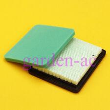 Air Filter Pre Filter For Honda 17211-ZL8-023 17211-ZL8-003 GC160 GC190 GCV190