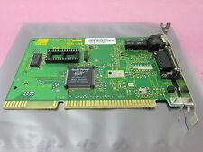 3Com EtherLink III 3C5098-TP, Assy 03-0021-202, FAB 02-0021-002, 406162
