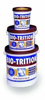 Equine Products Bio-Trition Horse Supplement for growth of healthy hooves