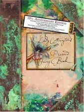 Lady Cottington's Pressed Fairy Book: 10 3/4 Anniversary Edition