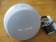 Harman/Kardon OMNI 10 Drahtloser HD-Lautsprecher Wireless WiFi (1 Stück)
