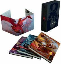 "40"" Training Practice Display Japanese Dragon Katana Sword w/Tsuba & Scabbard"