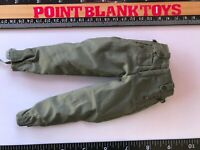 ROYAL BEST Tunic WWII GERMAN 9TH ARMY JOHANN ALBER 1//6 ACTION FIGURE TOYS did