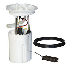 Fuel Pump Module Assembly fits 2003-2010 Volkswagen Beetle Golf Beetle,Jetta  TY
