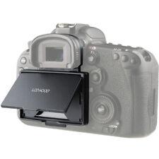 Vidrio GGS Protector De Pantalla Lcd Para Canon 40d 50d 5d Ii