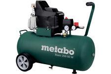 2.Wahl 620017000 Metabo 450 Watt HS 55 Heckenschere