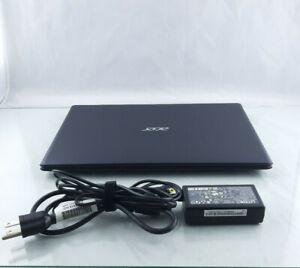 Acer Aspire Laptop w/ Charger v5-431-4846