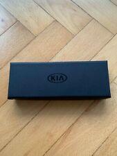 Original Kia Schlüsselanhänger - NEU & OVP - mit 2 abnehmbaren Schlüsselringen