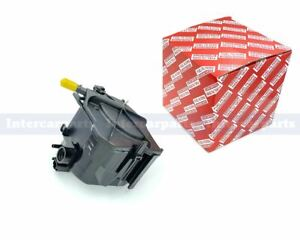 Diesel Fuel Filter for Volvo S40 V50 2005-2012 1.6 HDI 110HP