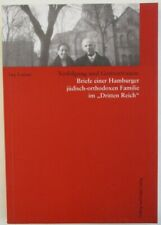 verfolgung und gottvertrauen ina lorenz jewish family in ww2 holocaust germany