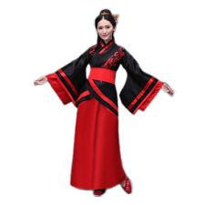Expédié de Paris - Kimono Long Femme Traditionnel Yukata Japonais 36 à 46