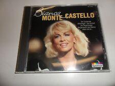 Cd  Monte Castello von Bianca (1997)