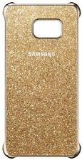 Metal Fitted Cases for Samsung Mobile Phones