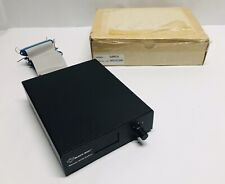 BlackBox Switch - Black Box - Model SW845A - Made in USA