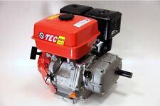 270ccm - 9,0 PS Benzin Motor Standmotor Kartmotor GO Kart Swiss !!